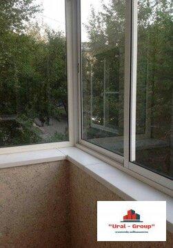Сдам 2-комн. квартиру, Красная ул, 42 - Фото 4