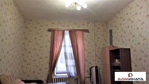 Продажа квартиры, м. Сенная площадь, Английский пр-кт. - Фото 3