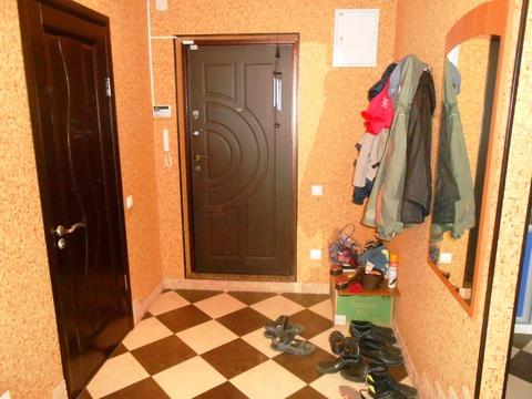 Продам 2-х комнатную квартиру ул. Маршала Конева д.16, ЖК Эльбрус - Фото 4