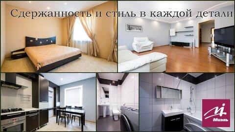 Продается 2-х ком кв в Волжском пр-кт Дружбы 61 - Фото 1