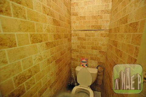 3 комнатная квартира в 1 микрорайоне - Фото 4