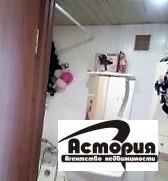 1 комнатная квартира, ул. Колхозная 16 к.1 - Фото 1