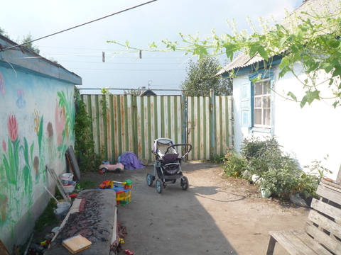 Предлагаем приобрести дом по ул. Белинского - Фото 5