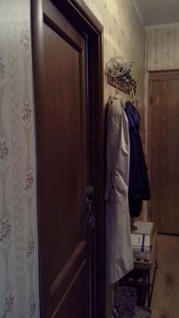 Продается комната 14,2 кв. м. в Москве, ул. Воронежская, дом 44 - Фото 5
