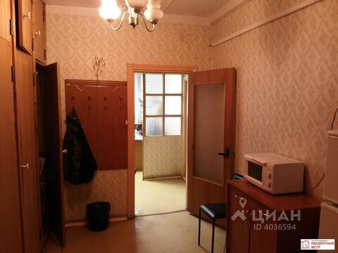 Аренда офиса, Ковров, Ул. Волго-Донская - Фото 2