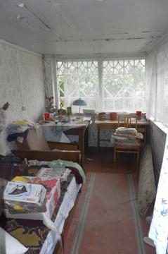 Продается дом в Волоколамске - Фото 4
