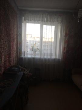 Ул.Политбойцов ,3 -х комнатная квартира .Продаю - Фото 5