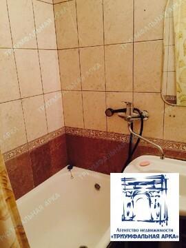 Продажа квартиры, м. Щукинская, Ул. Живописная - Фото 3