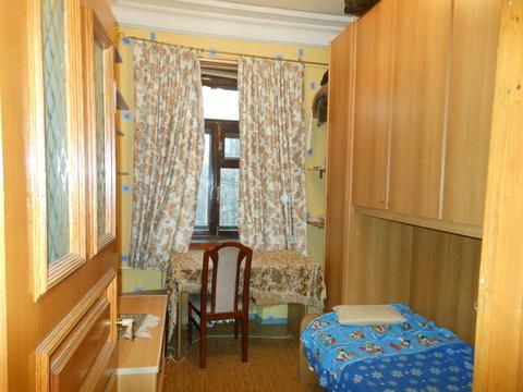 Квартира, ул. Мира, д.4 - Фото 4
