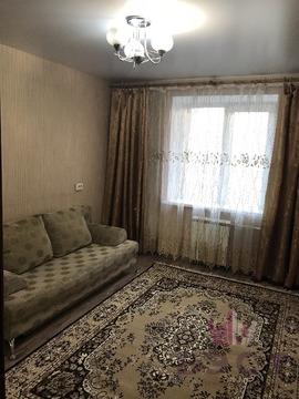Квартира, ул. Вилонова, д.22 к.а - Фото 3