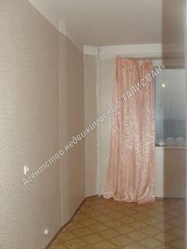 Продается 3 комн. квартира, р-он Простоквашино - Фото 3