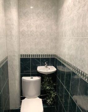 Аренда квартиры, Тюмень, Ул. Чернышевского - Фото 5