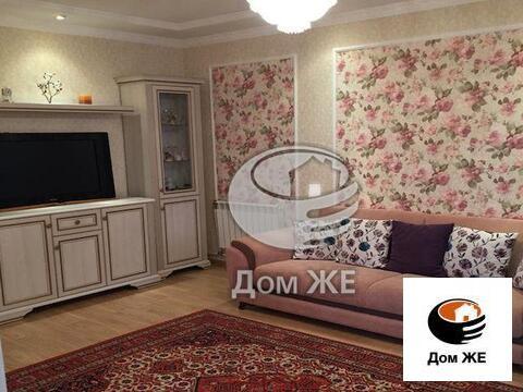 Аренда дома, Красногорск, Красногорский район - Фото 5