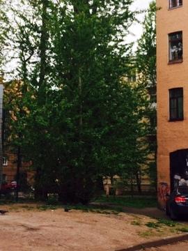 Продается 3-х к кв 72 кв м на наб. канала Грибоедова - Фото 3