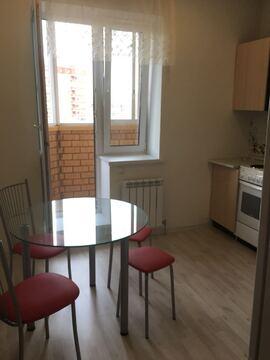 Продается 1 к квартира в Пушкино - Фото 3