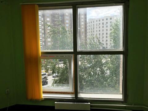 Сдам помещение 30 кв.м. Зеленоград к.1546а - Фото 5