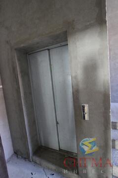 Продаю пентхаус, Головин переулок 7 - Фото 3