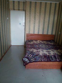 Аренда комнаты, Оренбург, Ул. Чкалова - Фото 1