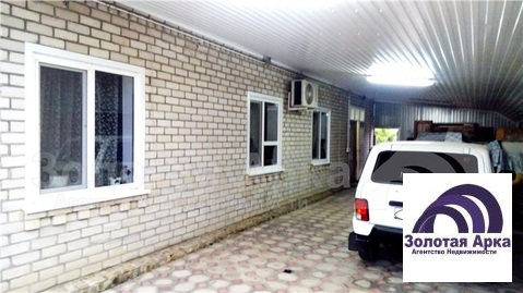 Продажа дома, Крымск, Крымский район, Ул. Кузнечная - Фото 5