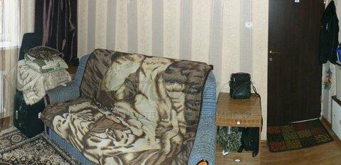 Продажа комнаты, Ростов-на-Дону, Ул. Штахановского - Фото 2
