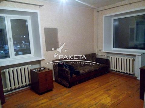Продажа квартиры, Ижевск, Ул. Подлесная 9-я - Фото 4