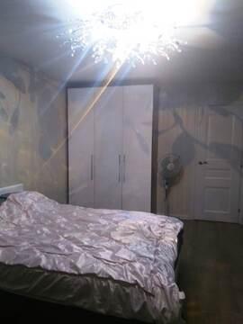 Продам 3-комнатную квартиру в юзр - Фото 5