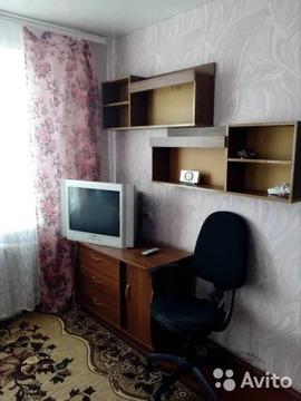 Комната 16 м в 4-к, 9/10 эт. - Фото 2