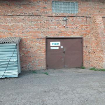 Аренда склада, Аксай, Аксайский район, --Мега- - Фото 2