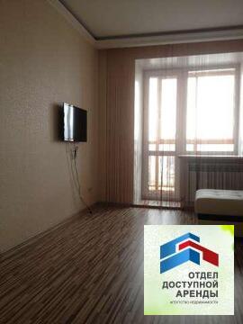 Квартира ул. Чехова 111, Аренда квартир в Новосибирске, ID объекта - 317079746 - Фото 1