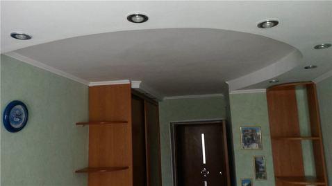 Аренда комнаты, Красноярск, Ул. Юности - Фото 2