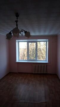 Продам квартиру на Бородина - Фото 2