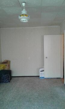 Продам 1-к квартиру, Иркутск город, Ямская улица 20 - Фото 3