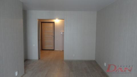 Квартира, пр-кт. Краснопольский, д.19 к.Б - Фото 3