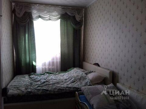 Продажа квартиры, Самара, м. Гагаринская, Ул. Партизанская - Фото 2