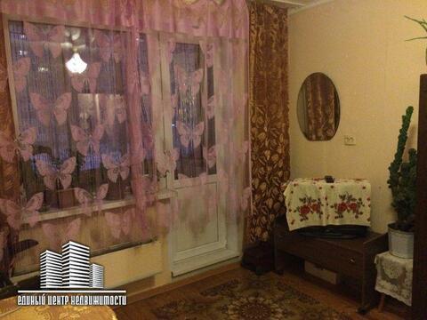 3х к. квартира, г. Дмитров, ул.Внуковская д. 31 - Фото 4