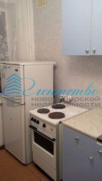 Продажа квартиры, Новосибирск, Ул. Гер - Фото 4
