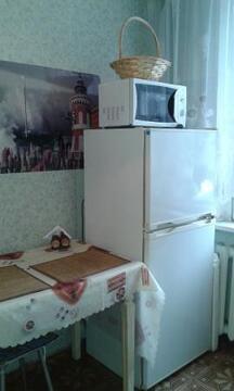 Сдам квартиру Ахтубинск, ул Щербакова, д. 10 - Фото 2