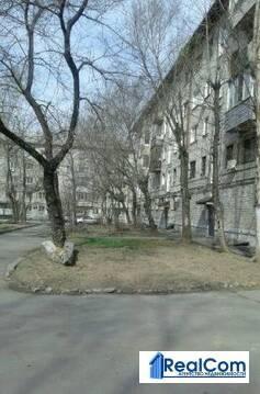 Продам трёхкомнатную квартиру, ул. Узловая, 6 - Фото 1