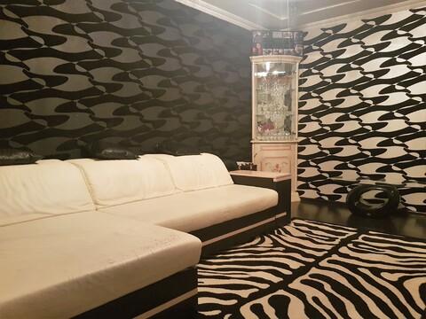 3-комнатная квартира Востряковский проезд, д.15, корп.4 - Фото 2