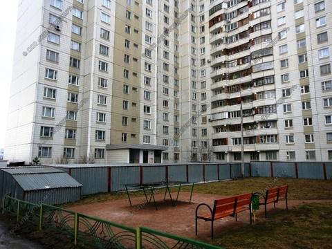 Продажа квартиры, м. Митино, Ул. Дубравная - Фото 5