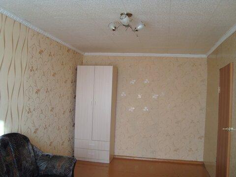 Сдам 1 комнатную квартиру Красноярск Говорова - Фото 3