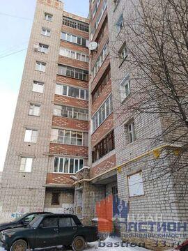 3-к кв. Владимирская область, Кольчугино ул. Веденеева, 14 (62.6 м) - Фото 1