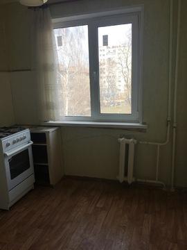 Продам квартиру на Татарской! - Фото 5