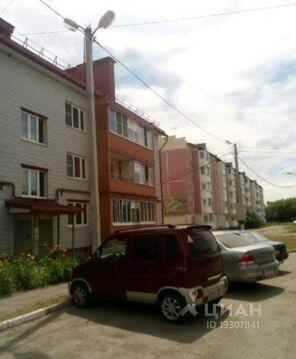 Продажа квартиры, Донской, Улица Маховского - Фото 1