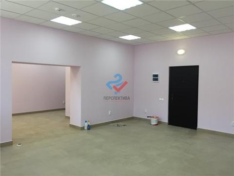 Аренда помещения 62 м2 в Михайловке - Фото 1
