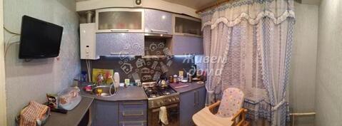 Продажа квартиры, Волгоград, Ул. Ополченская - Фото 5
