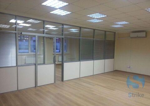 Продажа офиса, Тюмень, Ул. 50 лет влксм - Фото 5