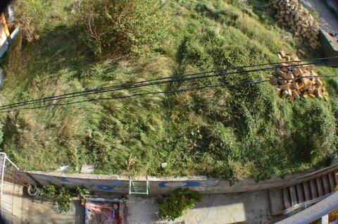 Земельный участок в Ялте со всеми коммуникациями - Фото 4
