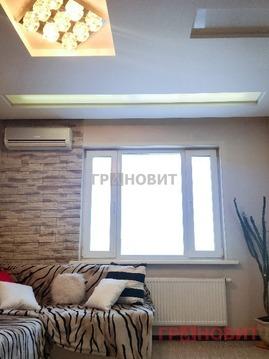 Продажа квартиры, Новосибирск, Ул. Чехова - Фото 1