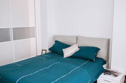 Продажа квартиры, Купить квартиру Рига, Латвия по недорогой цене, ID объекта - 313138848 - Фото 1